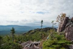 Mount Claremont