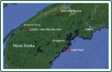 Nova_Scotia_info-cards