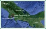 costa_rica-_info-cards