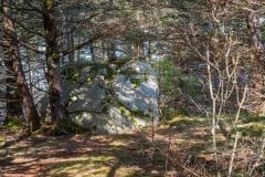 Thomas Raddall Park, Nova Scotia