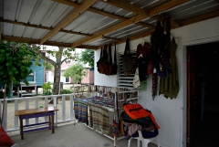 Placencia, Belize