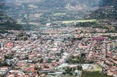 Jose, Costa Rica