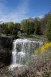 Websters Falls, Spencer Gorge, Ontario