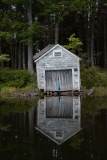Harmony Lake, N.S.