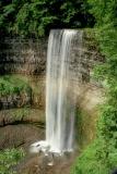 Tews Falls, Flamborough, Ontario